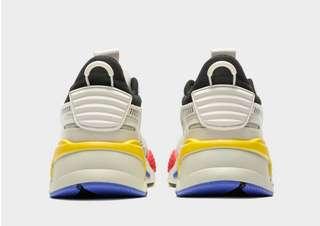 Schuhe Puma RS X Colour Theory