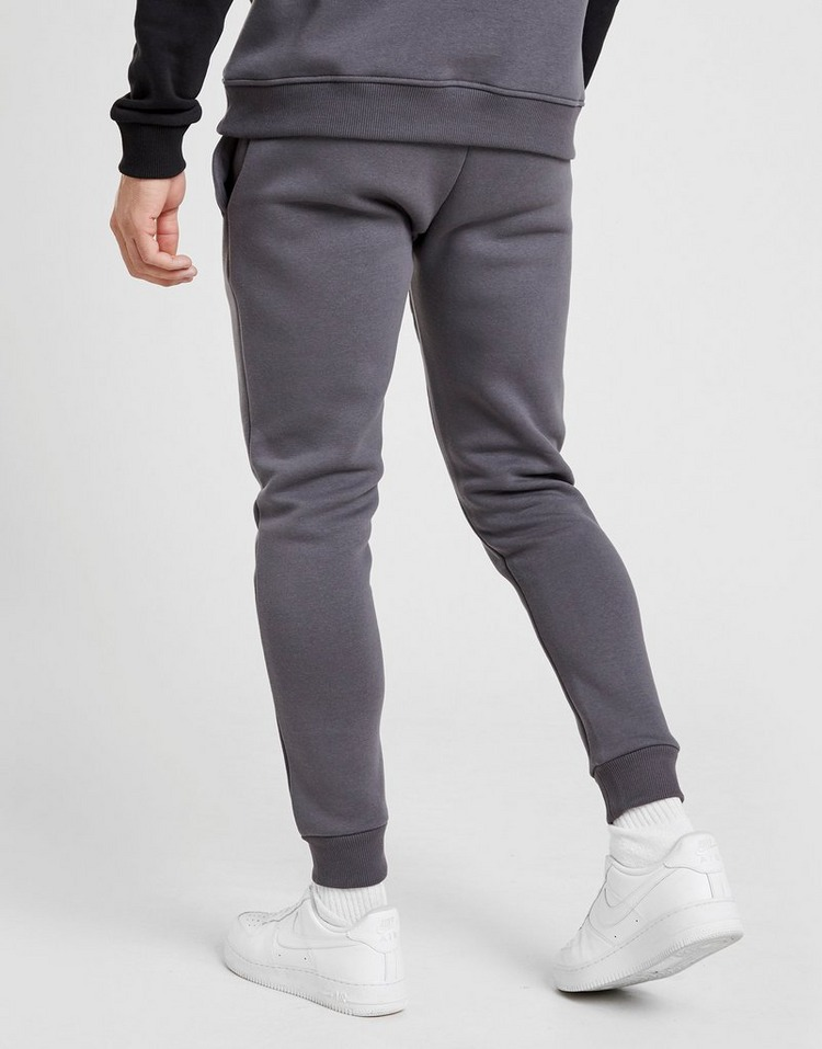 Rewired Joggers