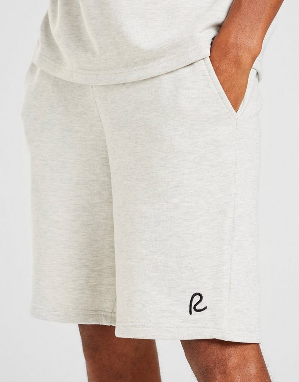 Rewired French Terry Shorts