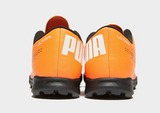 Puma Adrenaline Ultra 4.1 TF