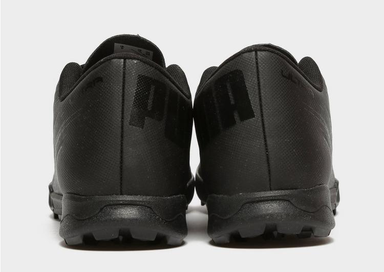 Puma Chaussures de football Ultra 4.1 TF
