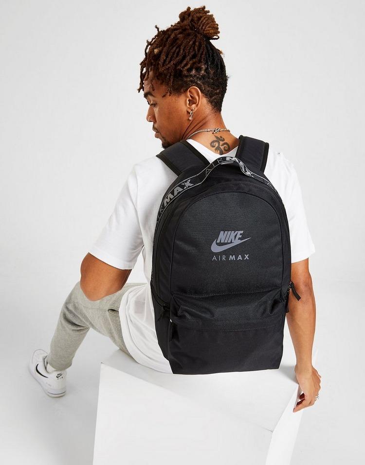Nike Air Heritage Backpack