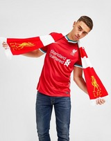 47 Brand Foulard Bar Liverpool FC