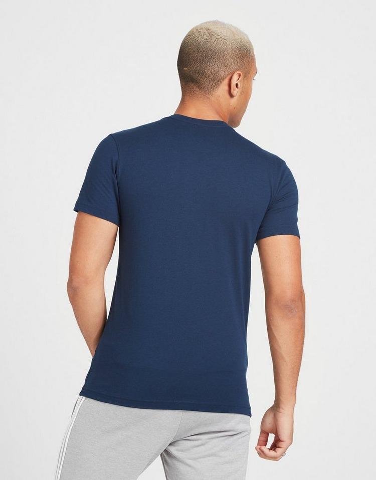 adidas Originals Colour Smash T-Shirt Men's