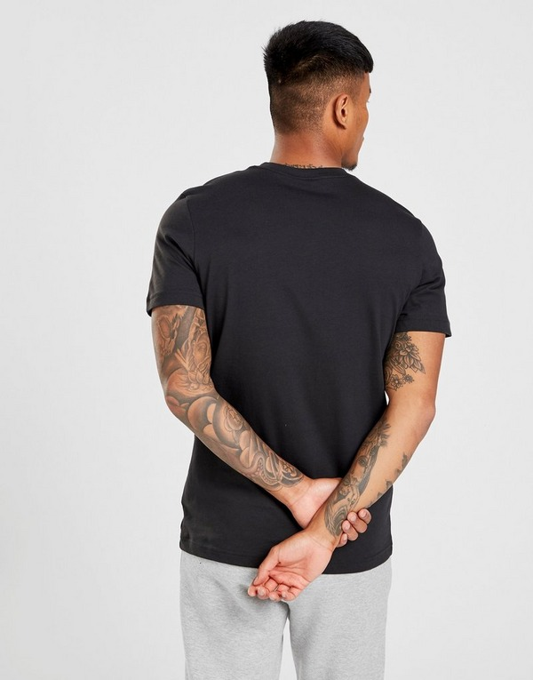 adidas Originals Palm Infil T-Shirt Men's