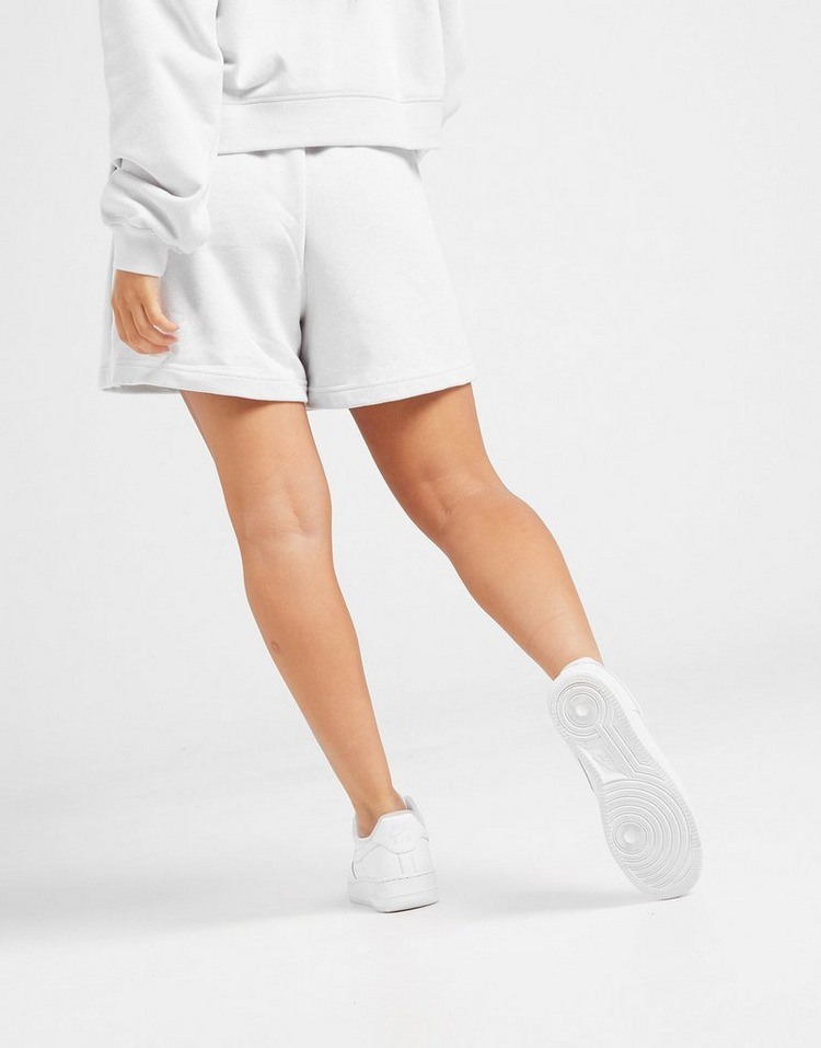 Nike Revival French Terry Shorts