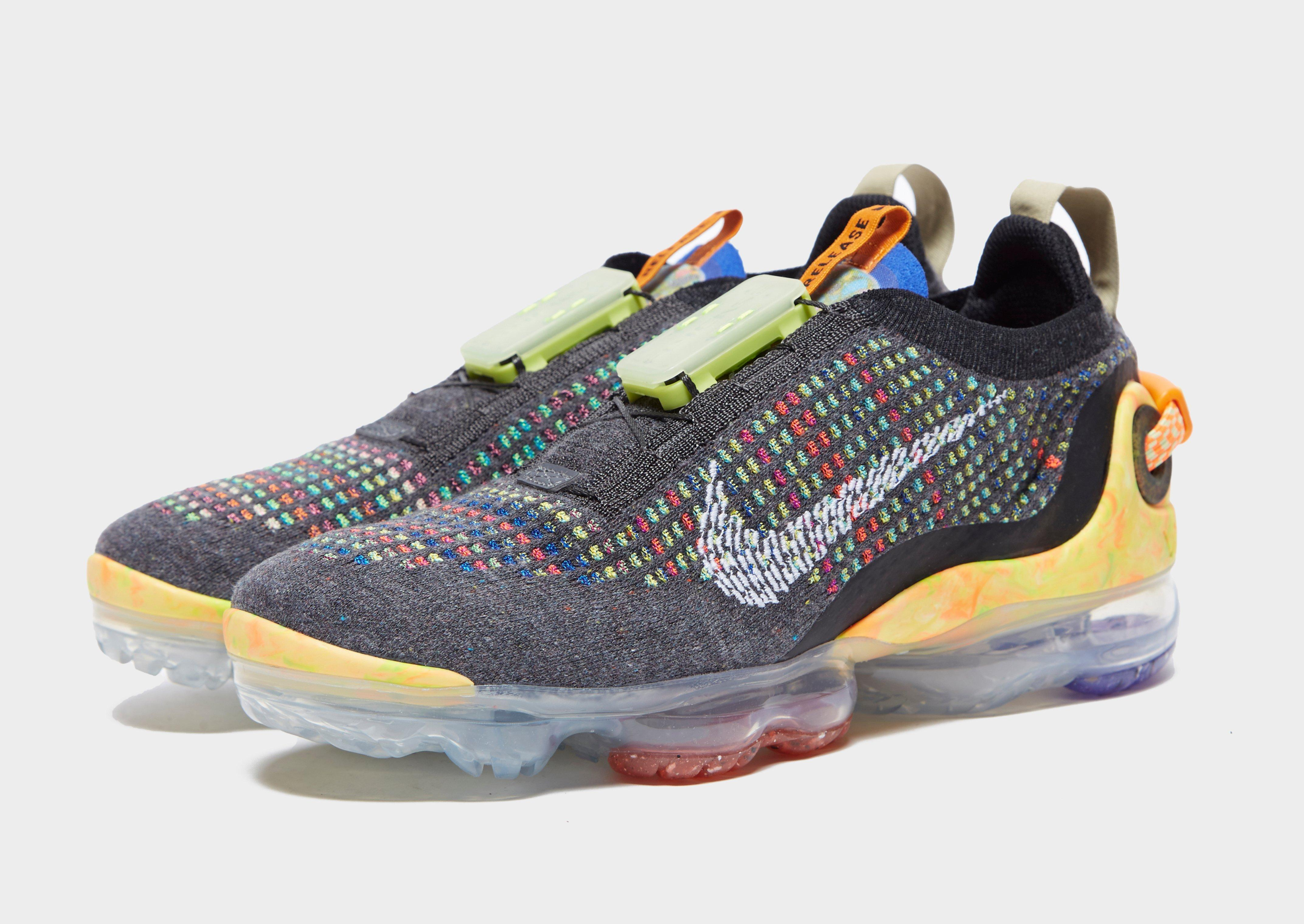 Nike Official Watch Tokyo Olympics Don t Note VaporMax 2020