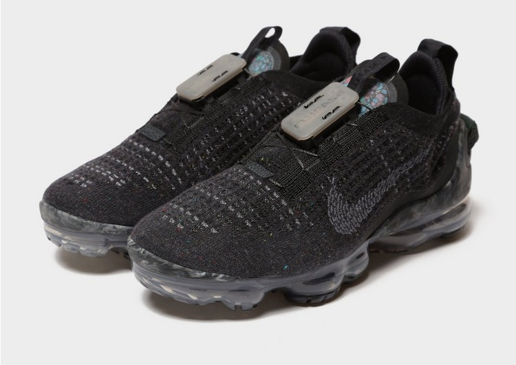 Nike Air VaporMax 2020 FlyKnit Women's
