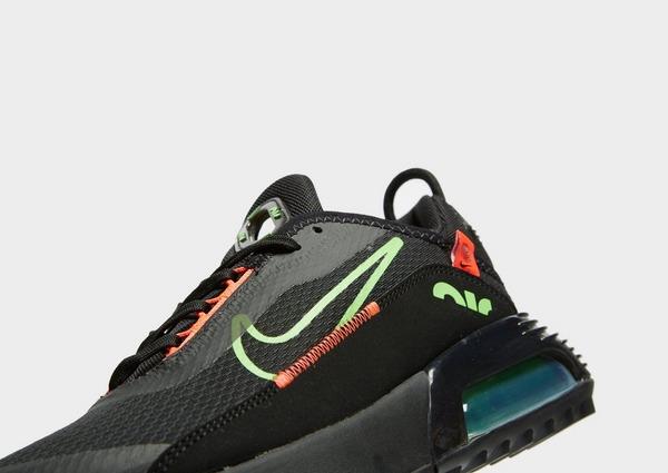 chaussure pour enfant nike air max