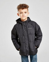 McKenzie Mini Rolo Jacket Children
