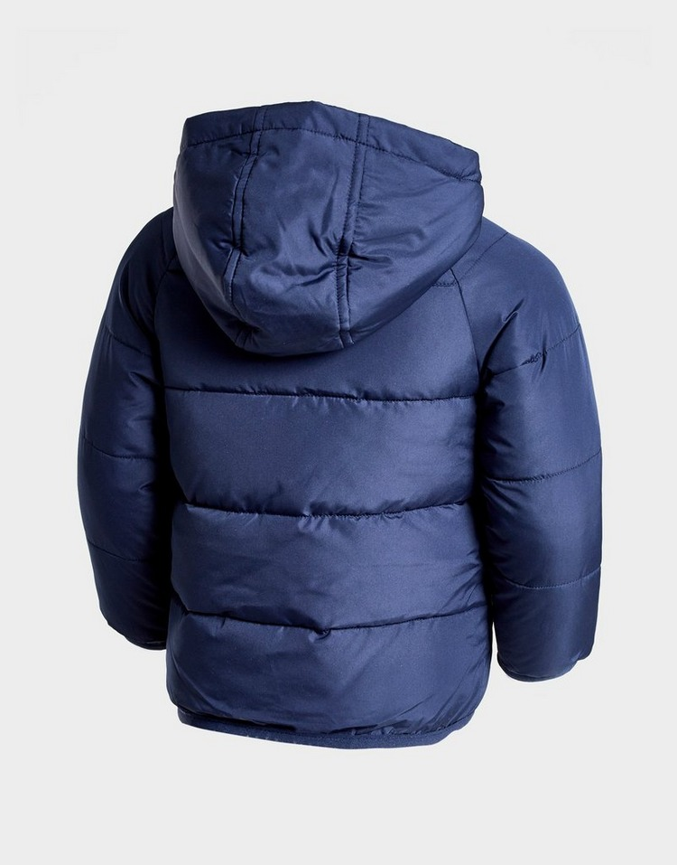 McKenzie Micro Rolo Jacket Infant