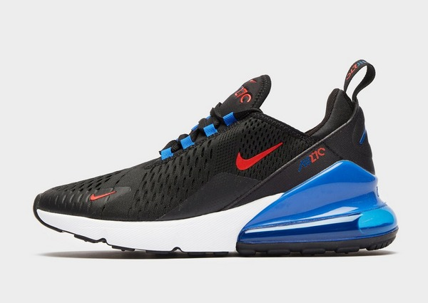 chaussure air max 270 pour fille