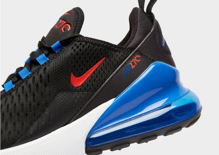 Nike Air Max 270 Junior