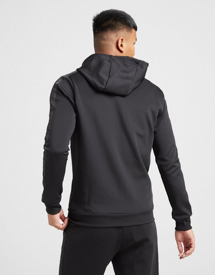 McKenzie Core Poly Tracksuit Men's