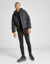 McKenzie Rolo Padded Jacket Junior