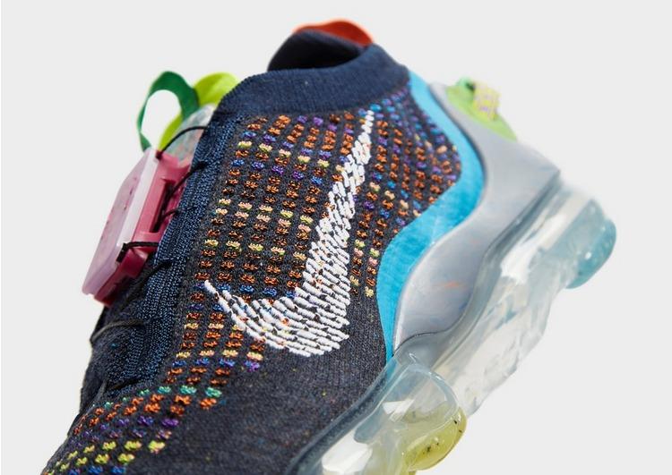Nike Air VaporMax 2020 Flyknit Herre