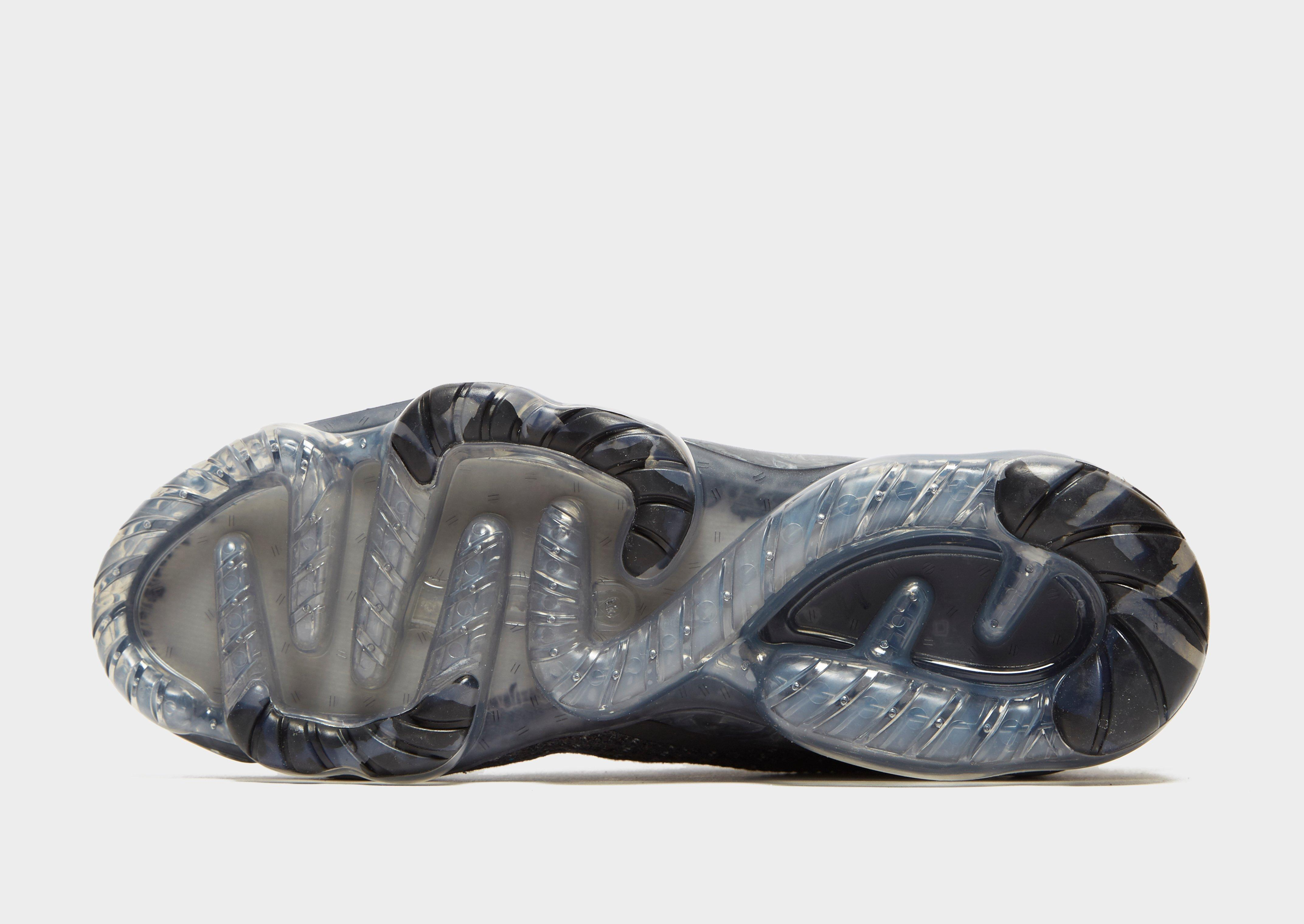 The Nike Air VaporMax 2020 Is Made From 75% Recycled