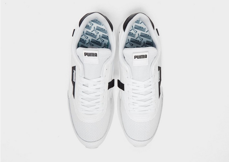 Puma Future Rider Contrast