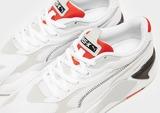 Puma รองเท้าผู้ชาย RS-X3 Millenium
