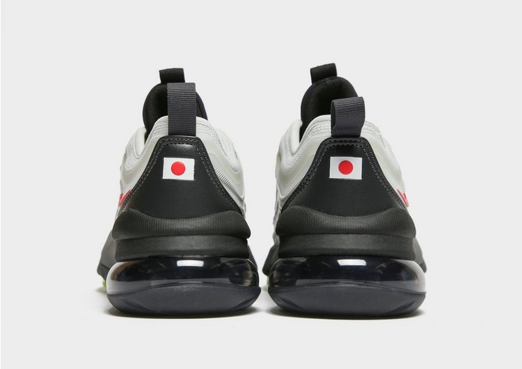Nike Air Max ZM950 Junior
