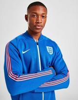 Nike England Track Jacket