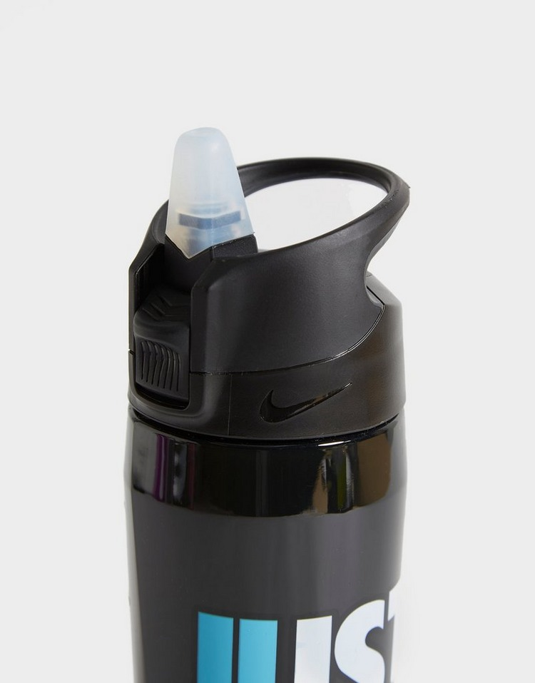 Nike HyperCharge 24oz Water Bottle