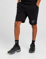 11 Degrees Fleece Shorts