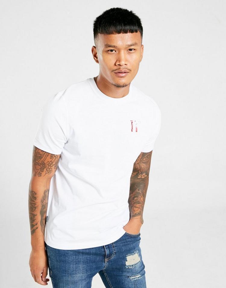11 Degrees Infil T-Shirt