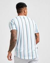 11 Degrees Stripe T-Shirt