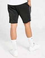 11 Degrees Tape Poly Shorts