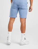 11 Degrees Jersey Shorts