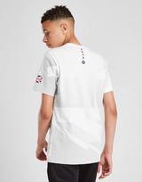 adidas Team GB Olympics T-Shirt Junior