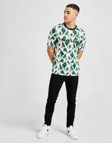 Nike Nigeria Pre Match Shirt