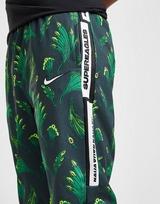 Nike Nigeria Track Pants