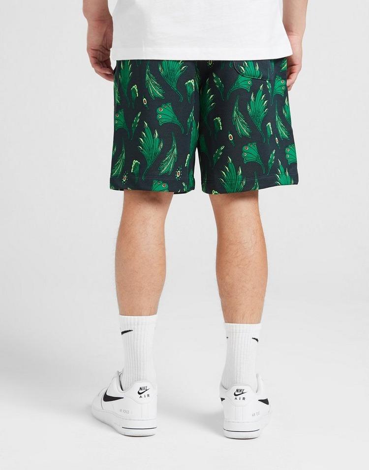 Nike Nigeria Shorts