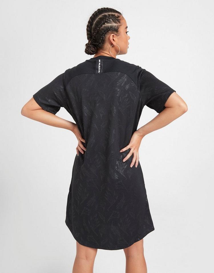 Nike Nigeria Jersey Dress