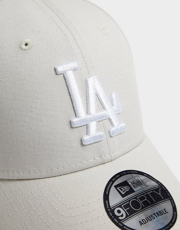 Los Angeles Dodgers Nike Cortez NWT