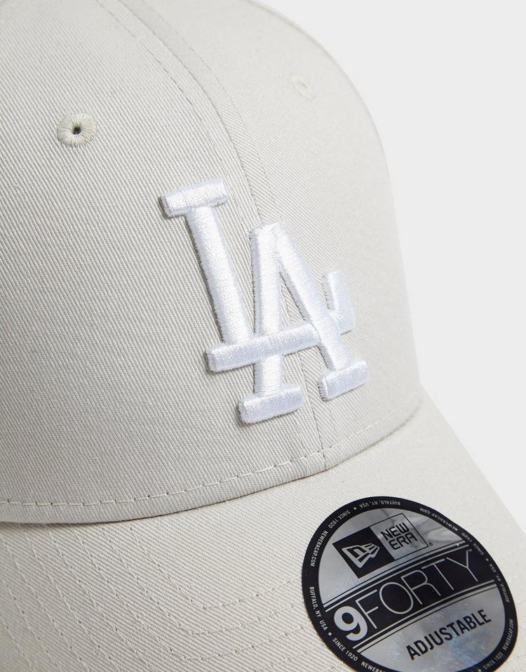 New Era gorra MLB L.A Dodgers 9FORTY