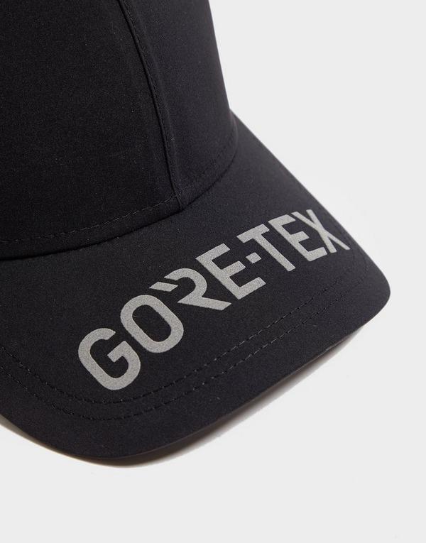 New Era 9FORTY Gore Tex Cap