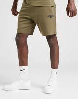 Supply & Demand Core Shorts