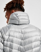Mammut Broad Peak Full Zip Jacket