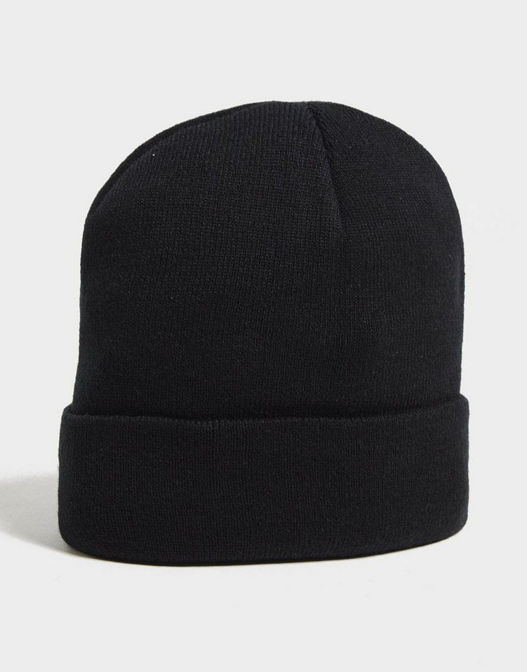 Rewired R Beanie Hat