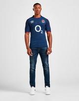 Umbro England RFU 2020/21 Away Pro Shirt