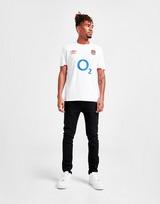 Umbro England RFU 2020 Home Shirt