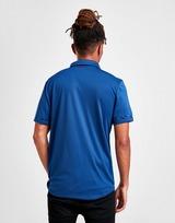 Umbro England RFU Poly Polo Shirt