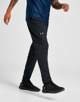 Under Armour Unstoppable Tapered Pants