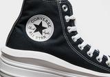 Converse Chuck Taylor All Star Move High Donna