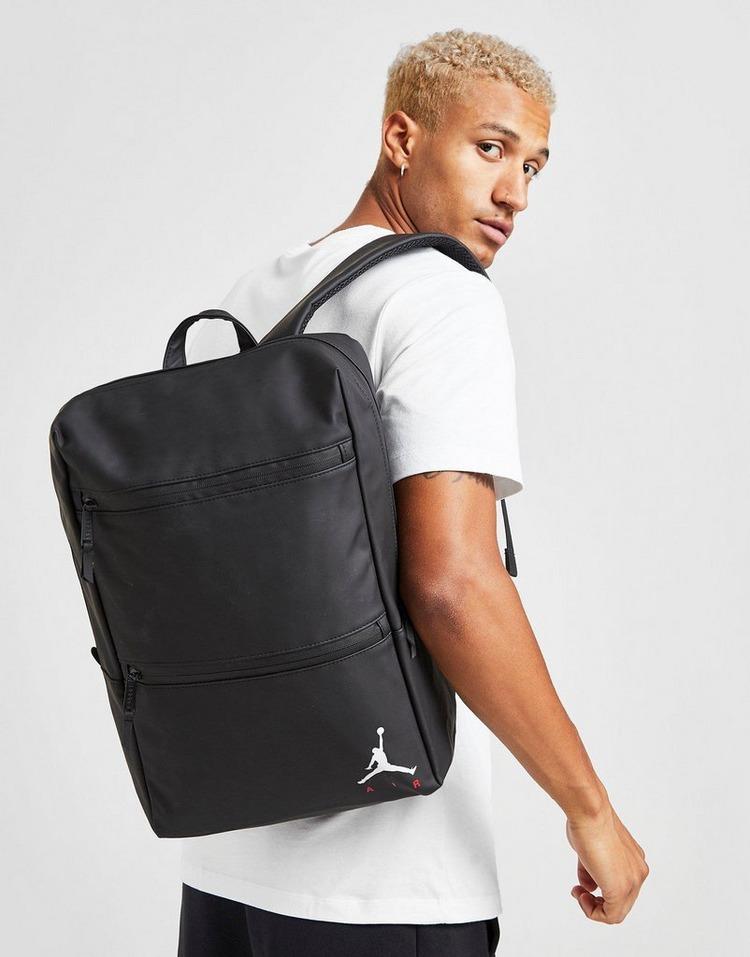 Nike Jumpman Merge Backpack