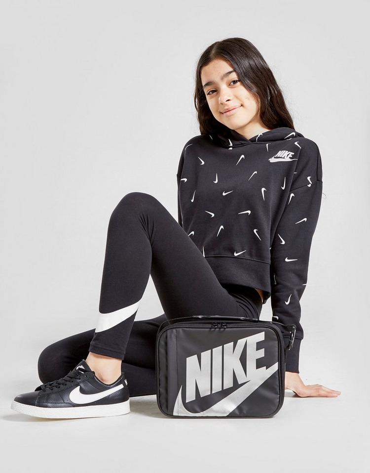 Nike Futura Fuel Lunch Box Bag