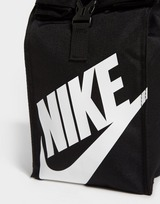 Nike Futura Lunch Bag